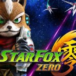 TGS 2015: 'Star Fox Zero' se retrasa hasta 2016