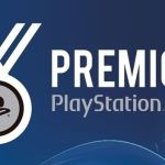 Ganadores de los premios PlayStation 2015