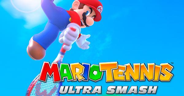 mario-tennis-ultra-smash-wii-u_