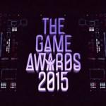 'The Witcher III' entre los ganadores de los Game Awards 2015