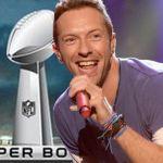 Coldplay actuará en el intermedio de la Super Bowl 2016