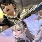Bayonetta y Corrin llegan el lunes a 'Super Smash Bros.' para Nintendo Wii-U y 3DS