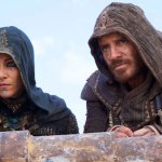 La película de 'Assassin's Creed' estrena trailer
