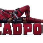 Deadpool protagoniza dos divertidos spots