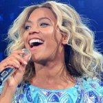 Beyoncé anuncia un concierto en España
