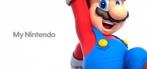 Nintendo-abre-una-web