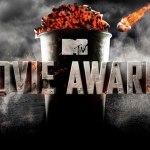 Nominados a los MTV Movie Awards
