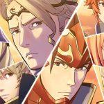 Nuevo avance de 'Fire Emblem Fates'