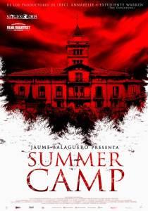 Summer-Camp-Teaser-Cartel