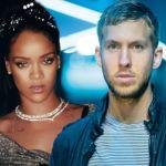 Calvin Harris y Rihanna estrenan el vídeo de This Is What You Came For
