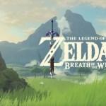Nintendo UK no venderá el nuevo Zelda en Wii-U
