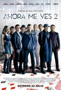 ahora-me-ves-2-cartel-14