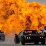 Fast & Furious 8 es el estreno más taquillero de la historia