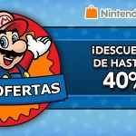 Nintendo celebrará el Black Friday