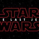 Star Wars VIII se llamará The Last Jedi