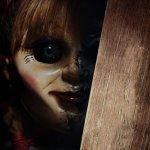 La muñeca de 'Annabelle' cobra vida en esta broma con cámara oculta