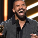 Ganadores de los Billboard Music Awards 2017