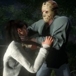 Laser League y Friday the 13th: The Game entre los juegos de PS Plus de octubre