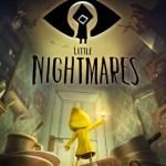 Juega gratis a Little Nightmares en PS4 y Xbox One