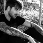 Adam Lambert presenta nueva música