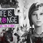 E3 2017: Anunciada la precuela de Life is Strange