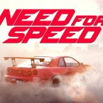 Primer trailer de Need For Speed: Payback