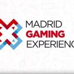 Madrid Gaming Experience vuelve del 27 al 29 de octubre
