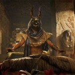 El nuevo trailer de Assassin's Creed Origins muestra su pase de  temporada y contenido gratis
