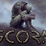 El juego de terror Scorn logra financiarse en Kickstarter y tendrá un nivel de realidad virtual