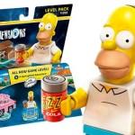 Warner cancela LEGO Dimensions y no hará más expansiones, aunque seguirá ofreciendo soporte online