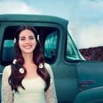 Lana Del Rey anuncia dos conciertos en España
