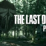 Nuevo trailer de The Last of Us Part II