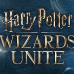 Los creadores de Pokemon GO anuncian Harry Potter: Wizards Unite