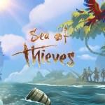 Nuevo trailer de Sea of Thieves para Xbox One y PC