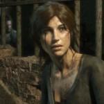 Square Enix anuncia un nuevo Tomb Raider para 2018