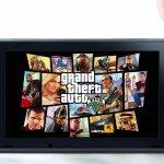 Red Dead Redemption y Grand Theft Auto V cada vez más cerca de salir en Nintendo Switch