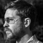 Calvin Harris estrena su nuevo vídeo