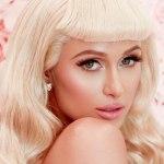 Paris Hilton estrena I Need You por San Valentín