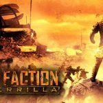 Red Faction Guerrilla Re-Mars-tered Edition pone rumbo a Nintendo Switch