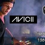 La familia de Avicii confirma que se suicidó y sus ventas aumentan un 6000% tras su muerte