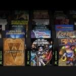 Microsoft confirma la llegada de 19 juegos de la primera Xbox a Xbox One, incluyendo 6 de Star Wars