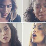 Fifth Harmony estrena Don't Say You Love Me, su último videoclip tras separarse