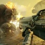 Rage 2 saldrá en 2019 y muestra su primer gameplay