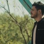 Cepeda estrena el videoclip de Esta Vez y confirma que su primer disco llegará pronto