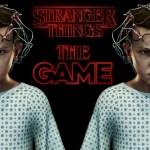 E3 2018: Telltale Games anuncia un juego de Stranger Things
