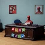 El nuevo juego de Spider-Man ya está terminado y listo para llegar a PS4