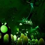 Planet Alpha ya está a la venta para PS4, Xbox One, Nintendo Switch y PC