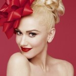 Gwen Stefani anuncia una edición deluxe de su álbum navideño You Make It Feel Like Christmas