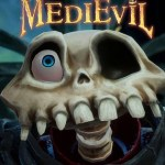 Primer trailer con gameplay de MediEvil, que sale en 2019 para PS4
