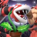 Todas las novedades de Super Smash Bros. Ultimate